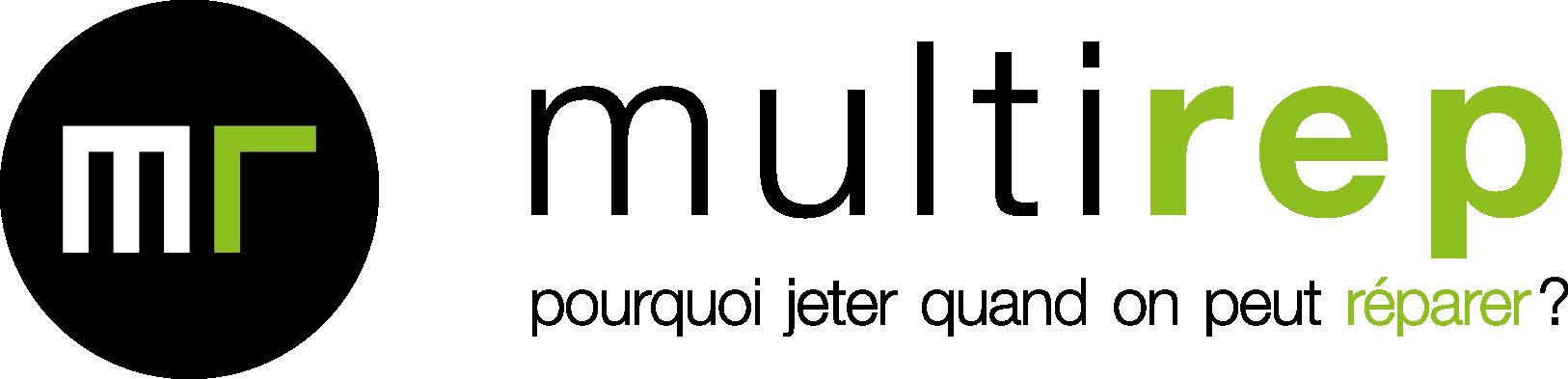 multirep